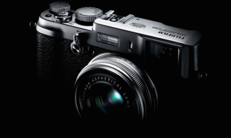 fujifilm-x100t-to-be-announced-on-september-10