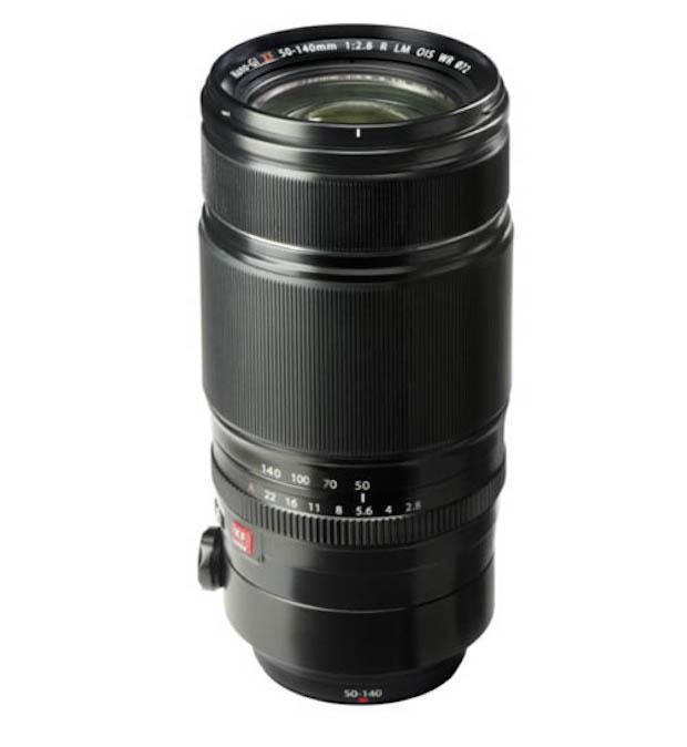 fujifilm-x100t-xf-56mm-f1-2-r-apd-xf-50-140mm-f2-8-images-02