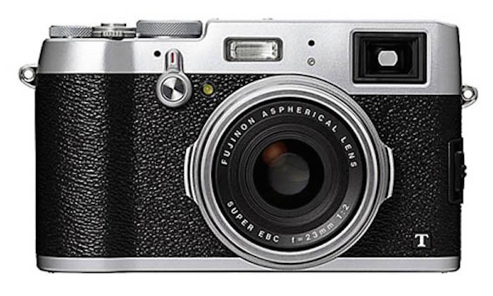 fujifilm-x100t-xf-56mm-f1-2-r-apd-xf-50-140mm-f2-8-images
