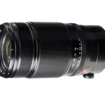 Fujifilm XF 50-140mm F2.8 Lens in Stock and Shipping