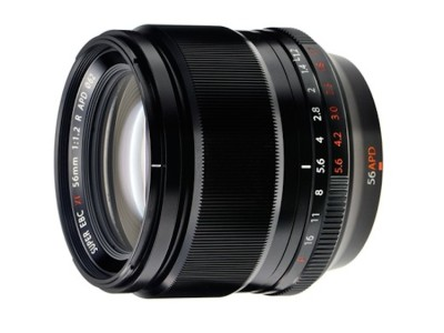 fujifilm-xf-56mm-f1-2-r-apd-00