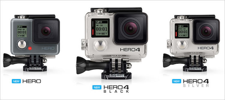 gopro-hero4-black-hero4-silver-entry-level-hero