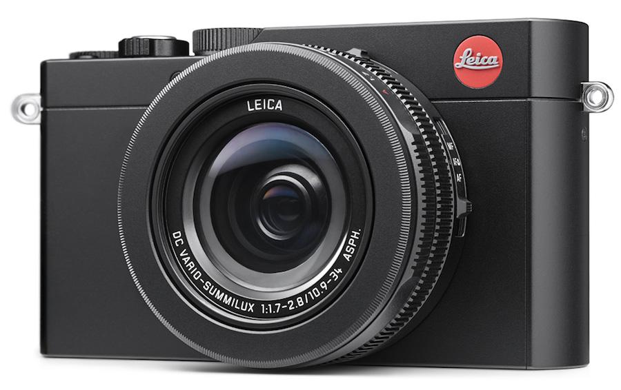 leica-d-lux-typ-109