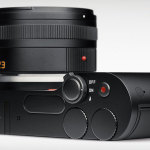 Leica T Typ 701 Firmware Update V1.2 Now Available for Download