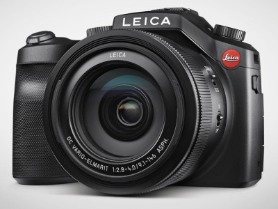 leica-v-lux-typ-114