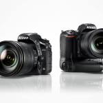Nikon D750 Sensor Review and Test Results