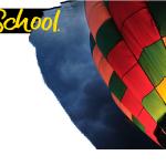 Nikon School 2015-2016 Schedule Announced