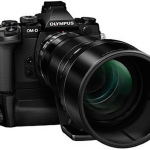 Olympus 40-150mm f/2.8 PRO Lens and MC-14 1.4x Teleconverter Specs Detailed
