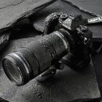 Olympus Unveils The M.Zuiko ED 40-150mm F2.8 Pro Weather-Resistant Lens