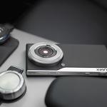Panasonic Announces Lumix DMC-CM1 Smartphone with 1-inch Sensor