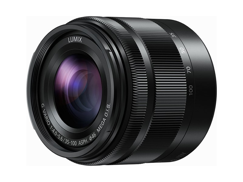 panasonic-lumix-g-vario-35-100mm-f4-0-5-6
