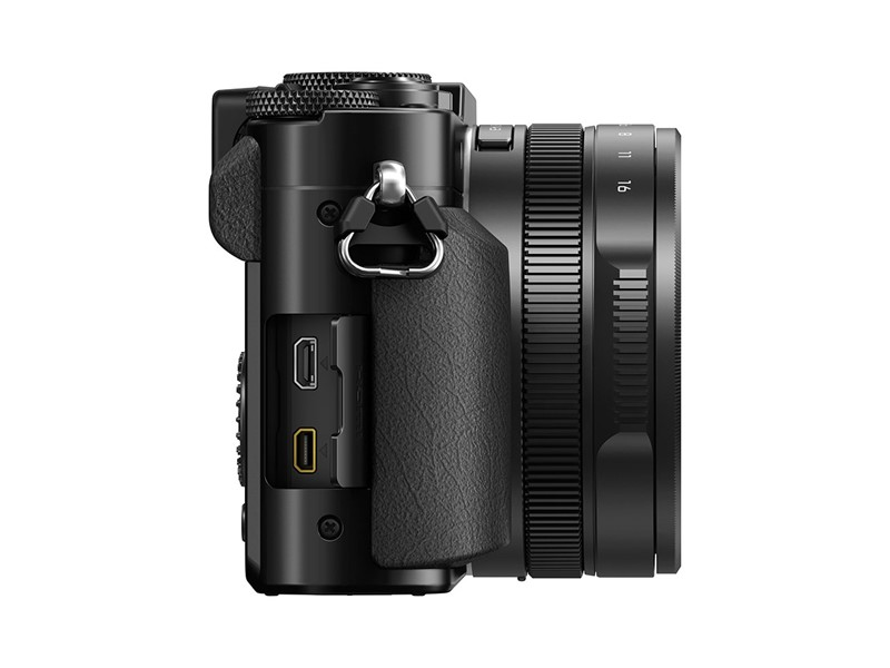 panasonic-lx100-compact-camera-01