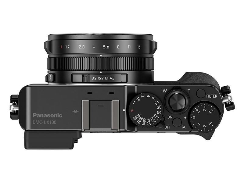 panasonic-lx100-compact-camera-03