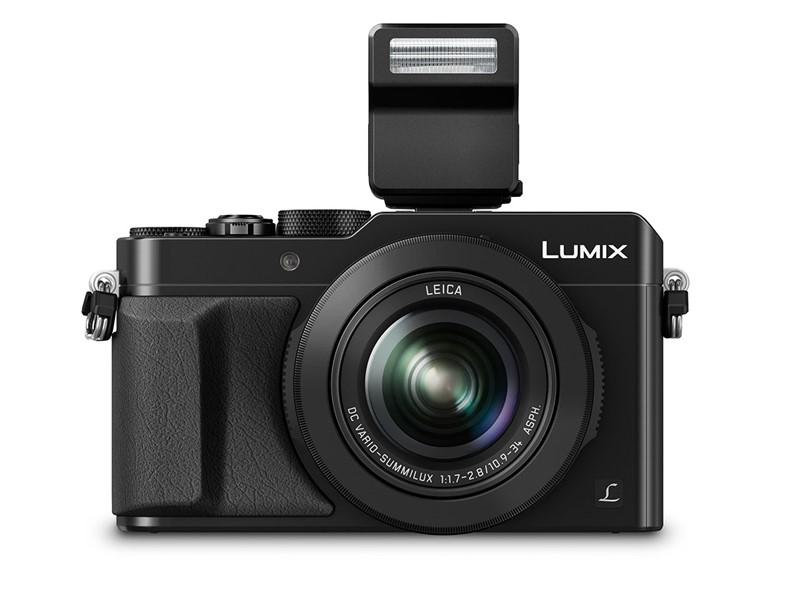 panasonic-lx100-compact-camera-04