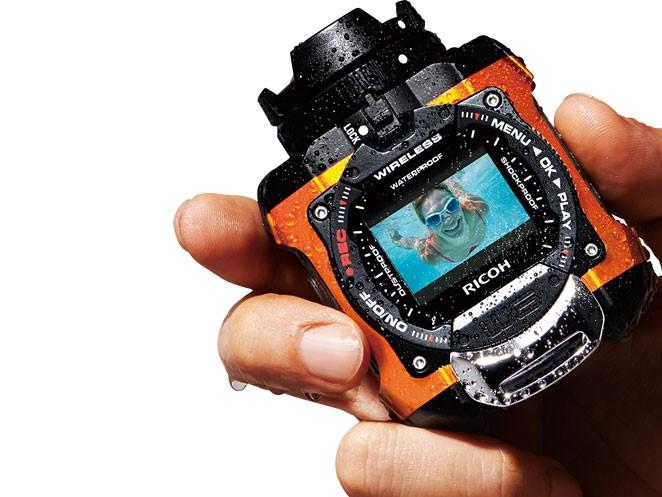 ricoh-wg-m1-action-camera-00
