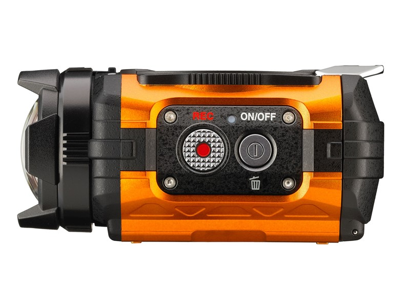 ricoh-wg-m1-action-camera-01