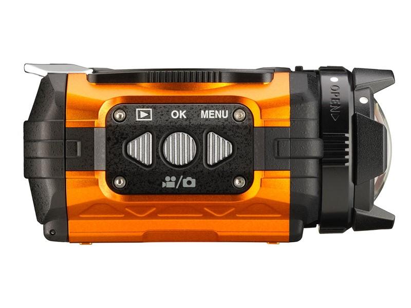 ricoh-wg-m1-action-camera-02