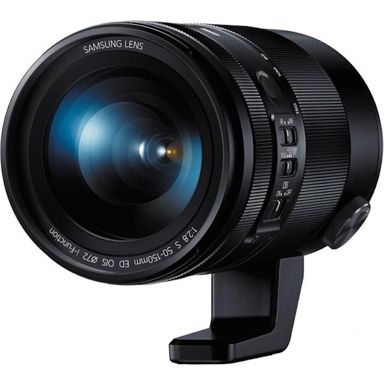 samsung-50-150mm-f2-8-s-ed-ois-lens