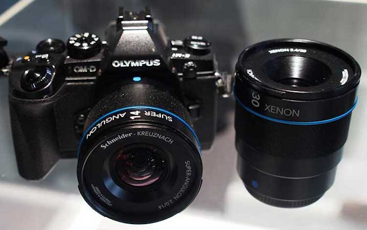 schneider-14mm-f2-0-30mm-f2-4-mft-lenses
