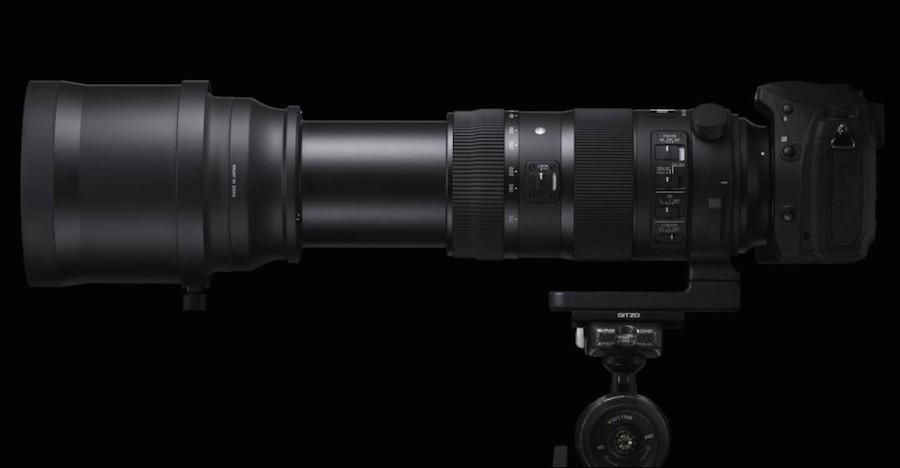 sigma-150-600mm-f5-6-3-dg-os-hsm-photokina-2014