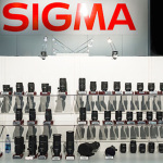 Sigma's Future Plans Includes The New 24-70mm, 70-200mm Lenses