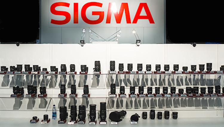 sigma-24-70mm-70-200mm-lenses