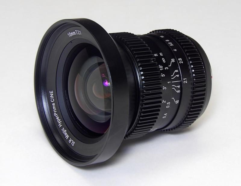 slr-magic-10mm-t2-1-hyperprime-cine-lens