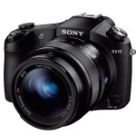 Sony RX20 Specs and Price Leaked