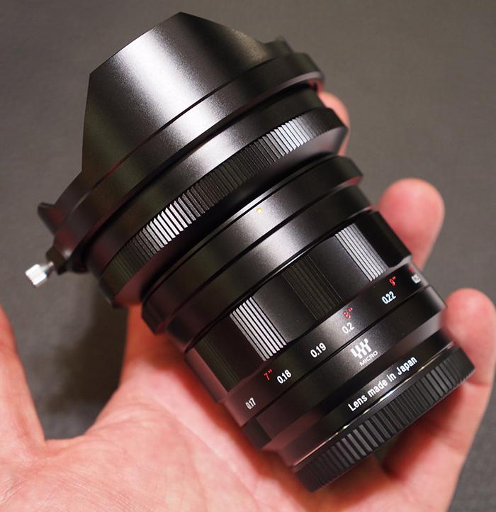 voitglander-nokton-10-5-mm-095
