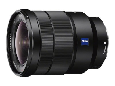 zeiss-fe-16-35mm-f4-za-oss