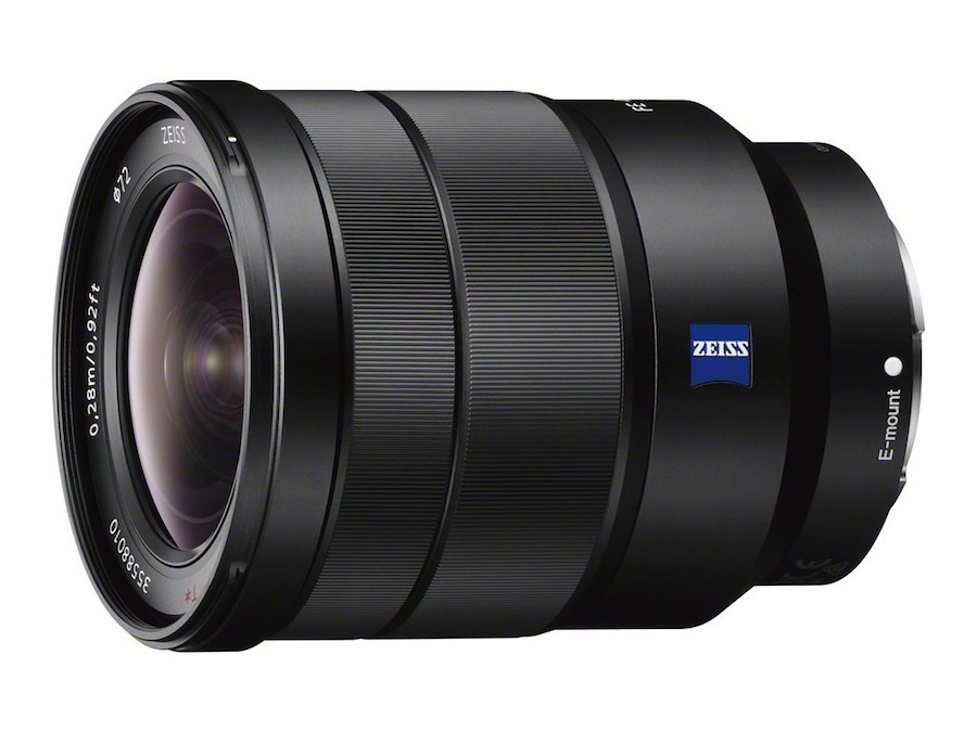 zeiss-fe-16-35mm-f4-za-oss
