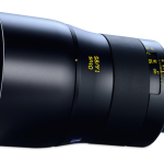 Zeiss Otus 85mm f/1.4 Lens Review and Test Results