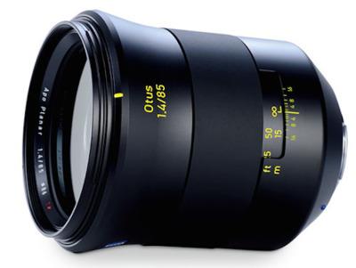 zeiss-otus-85mm-f1-4-lens-image-leaked