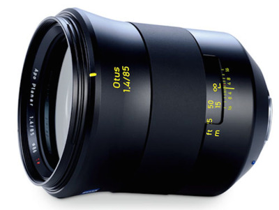 zeiss-otus-85mm-f1-4-price-info