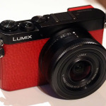 Panasonic GM5 Reviews, Samples