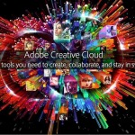 Adobe Creative Cloud Update Released
