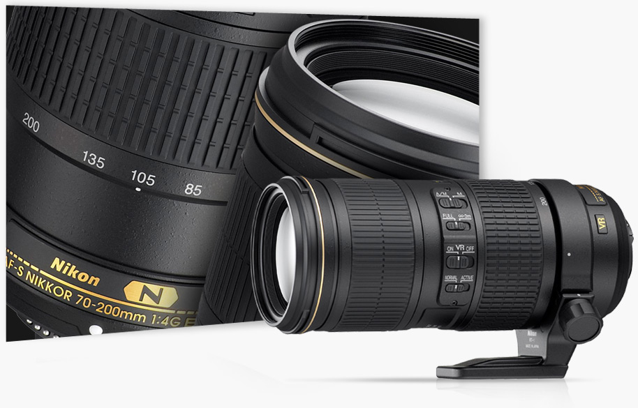 best-telephoto-zoom-lenses-for-nikon