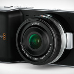 Blackmagic Firmware Update Camera Utility V1.9.7