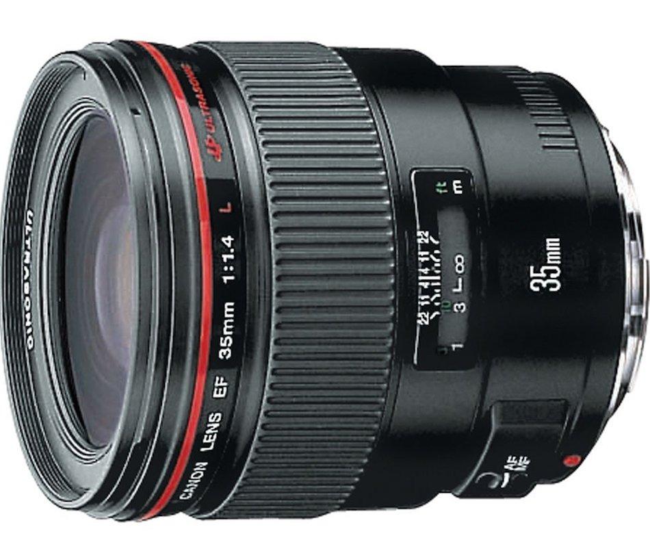 canon-ef-35mm-f1-4l-ii-lens-patent