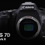 Canon EOS-7D Mark II Tutorial Videos