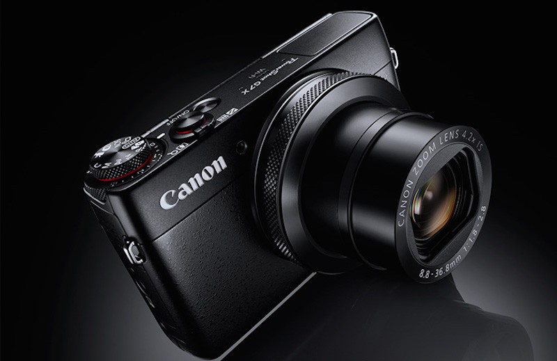 canon powershot g7 x sample images daily camera news. Black Bedroom Furniture Sets. Home Design Ideas