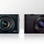 Canon PowerShot G7X vs Sony RX100 III Video Shootout