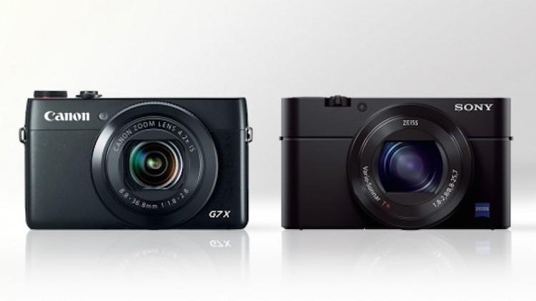 canon-powershot-g7x-vs-sony-rx100-iii