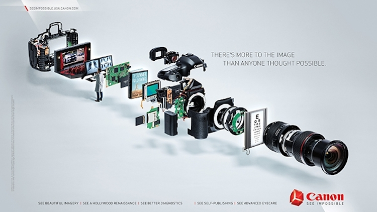 canon-see-impossible-campaign