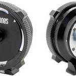 Metabones Announced New PL to Sony E and MFT Mount Adapters