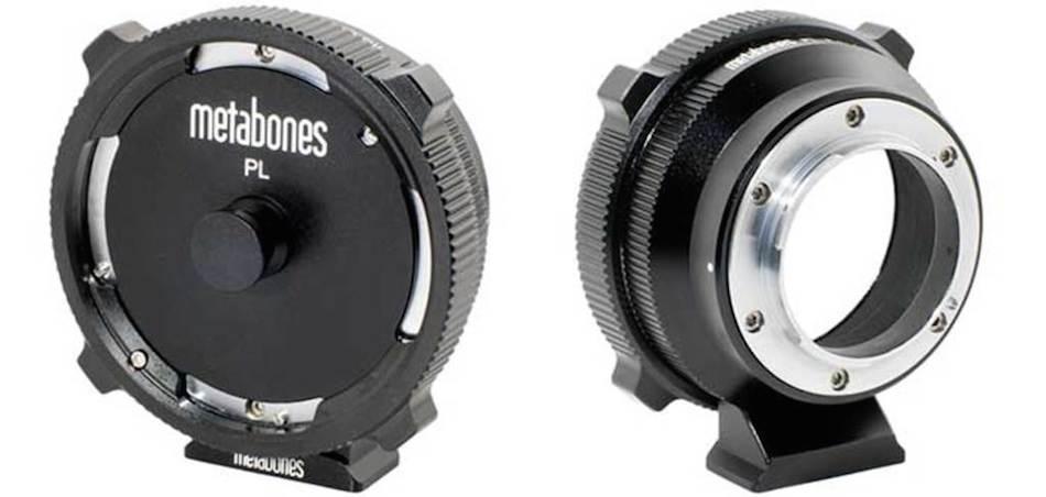 metabones-pl-mount-adapters