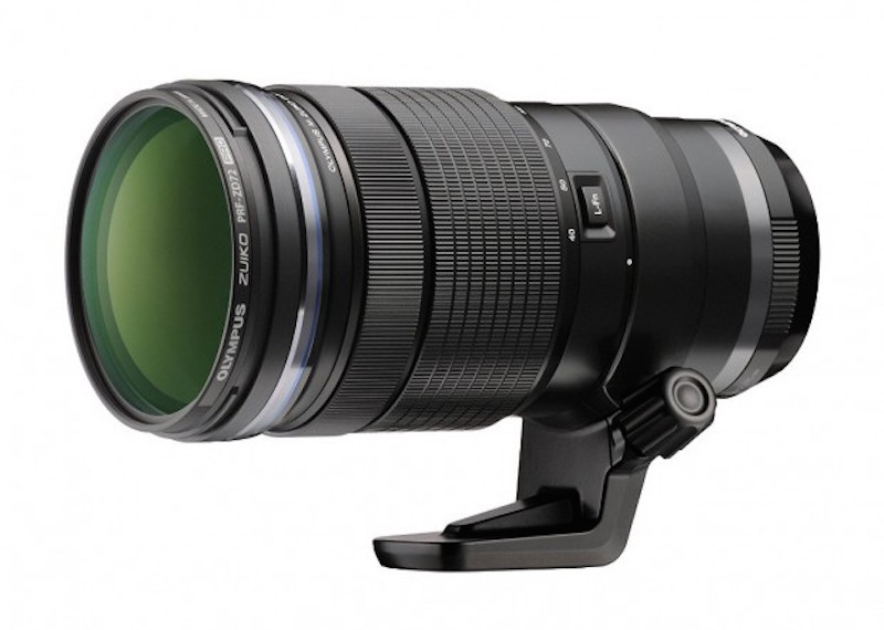 olympus-40-150mm-pro-lens-shipping-november-29