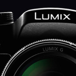 Panasonic GH5 To Be Announced in 2016