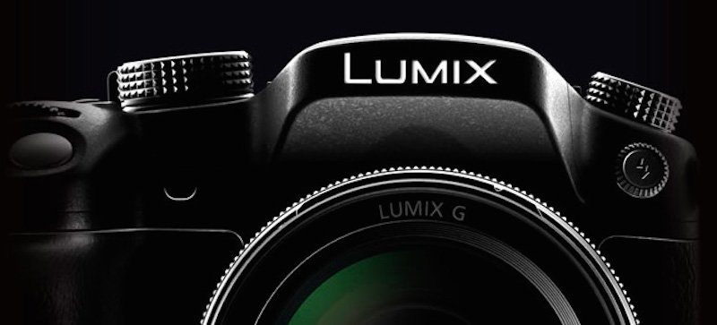 panasonic-gh5-rumors