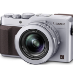 Panasonic LX100 Sensor Review and Test Results